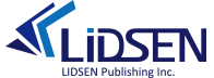 LIDSEN Publishing Inc.丨The Open Access Publisher