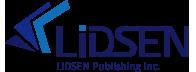 LIDSEN Publishing Inc.丨The Open Access Publisher